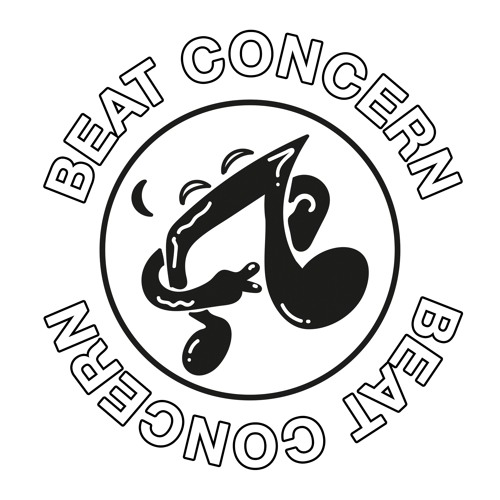 Beat Concern Records's avatar