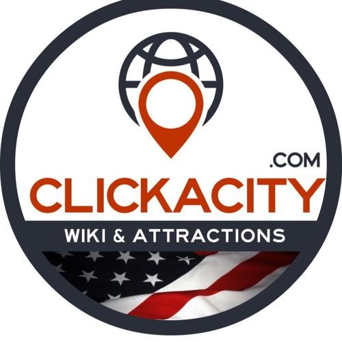 clickAcity's avatar