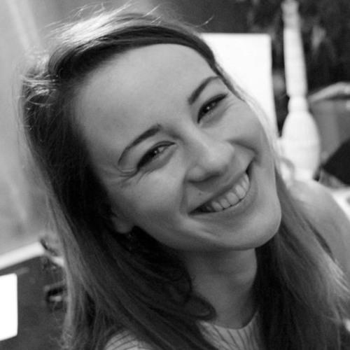 Charlottemonnet's avatar