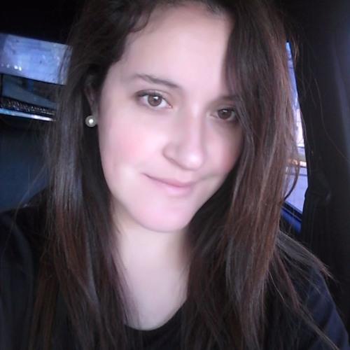 Javi Calvo A's avatar