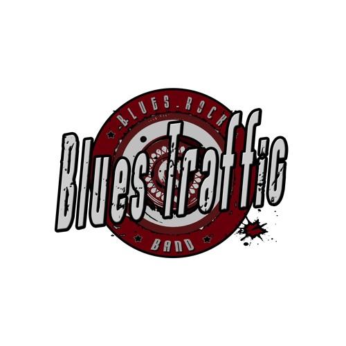 bluestraffic's avatar