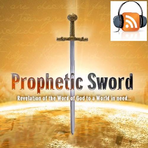 Prophetic Sword Ministries's avatar