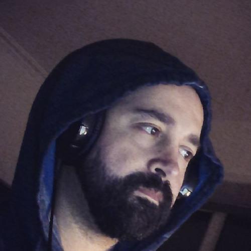 Francisco Moreano - PNEURO's avatar