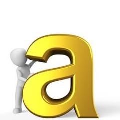 Aryeh