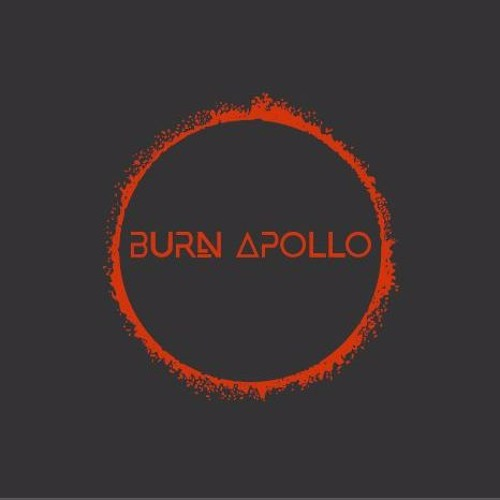 Burn Apollo's avatar