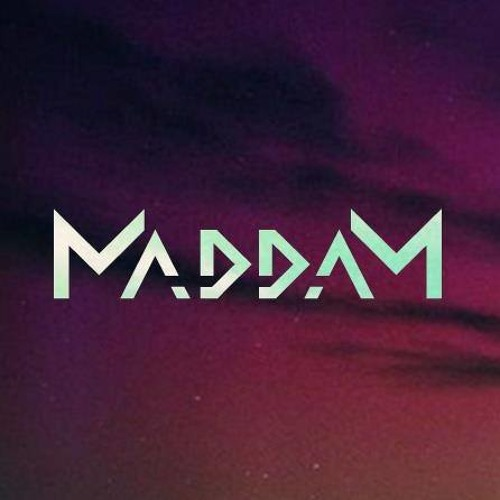 MaddaM Music's avatar