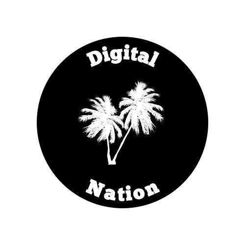 Digital Nation - Royalty Free Music's avatar