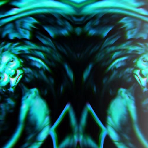 PENNDRAGON's avatar