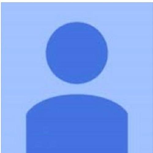 blazetrippin's avatar