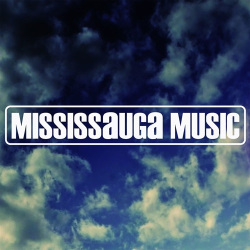 Mississauga Music's avatar