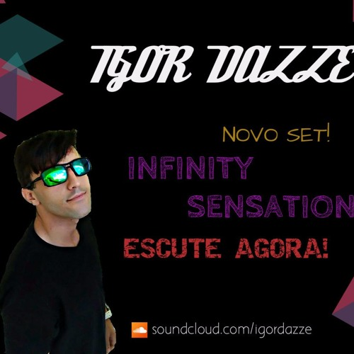 Igor Dazze's avatar