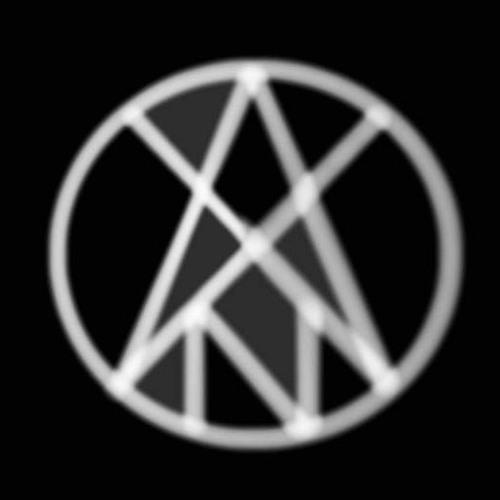 Δnx's avatar