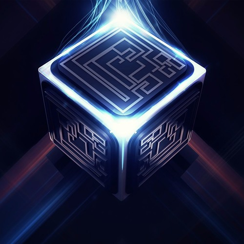 Iso-Cube's avatar
