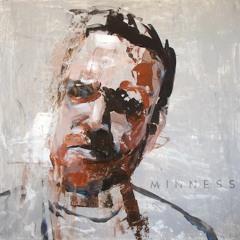 Luke Minness
