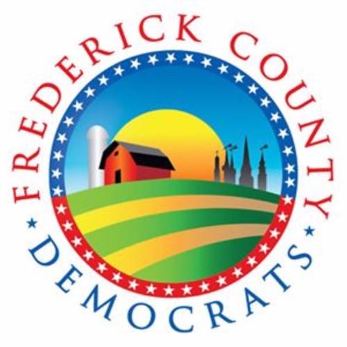 Frederick Democrats's avatar