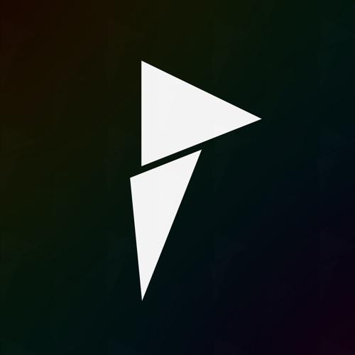 ipugsiehd's avatar