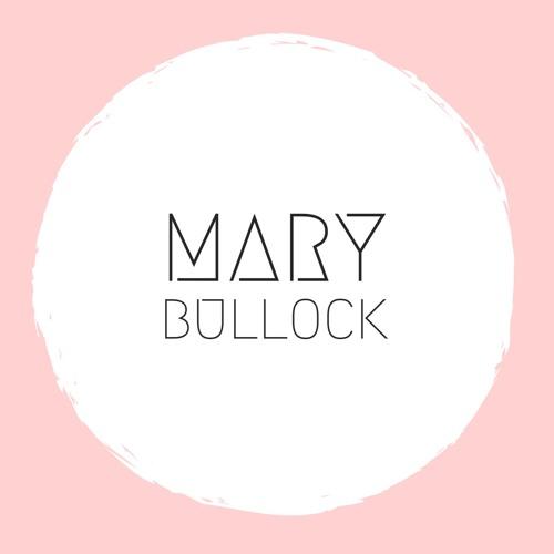 Mary-Morgan Bullock | Composer's avatar