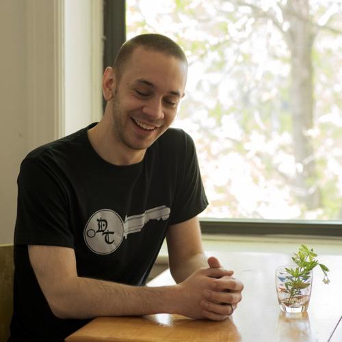 Steve Mizek's avatar