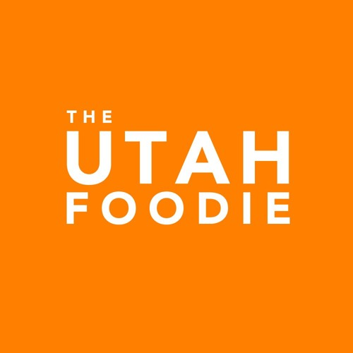 The Utah Foodie's avatar