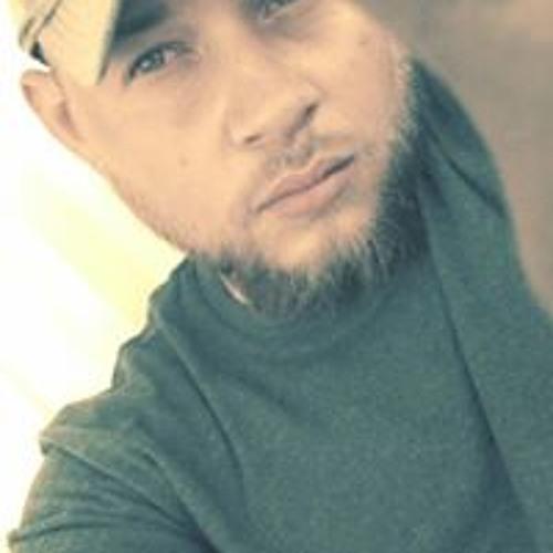 Paul Michael Villarreal's avatar