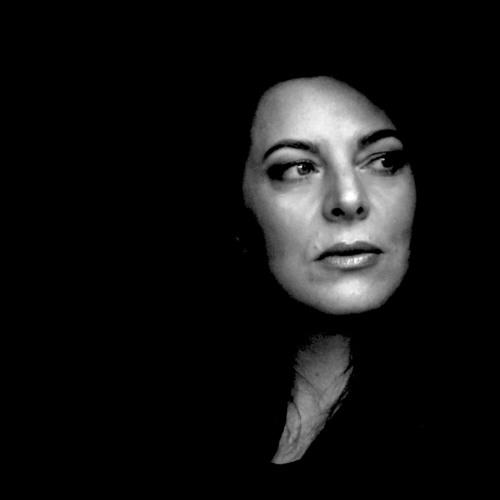 Rachael Thoms's avatar