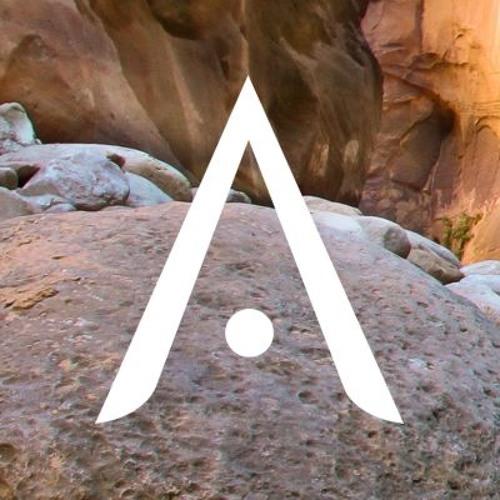 Asava's avatar