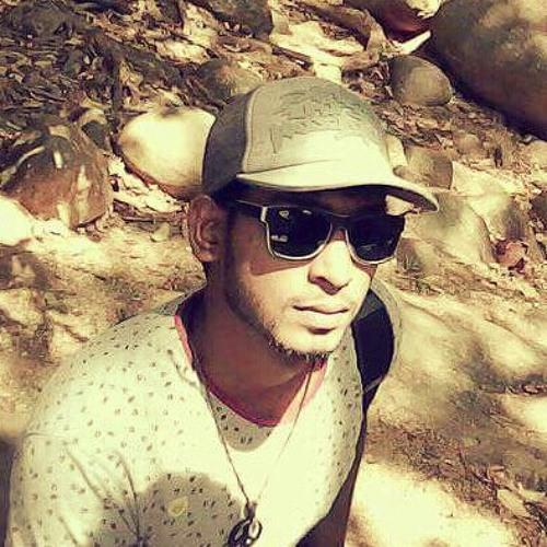 isuru jayanath's avatar