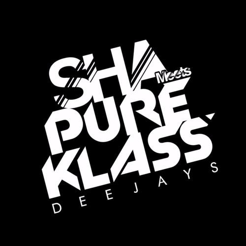 SHA meets Pure Klass Deejays's avatar
