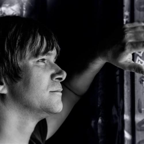 Mondero (Blue Tunes Rec.)'s avatar