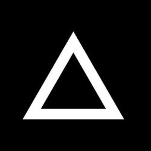 Dj's Double Smile's avatar
