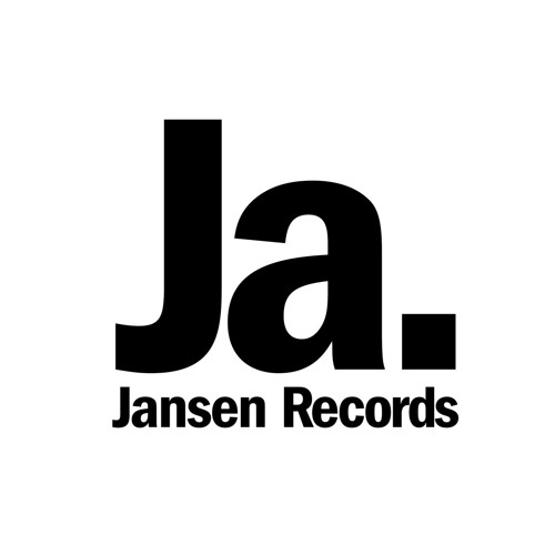Jansen Records's avatar