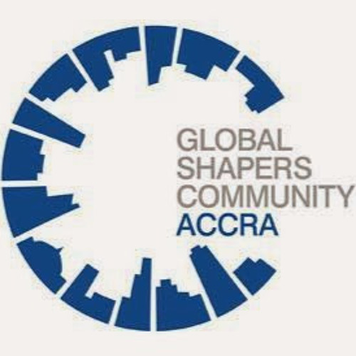 Global Shapers Accra's avatar