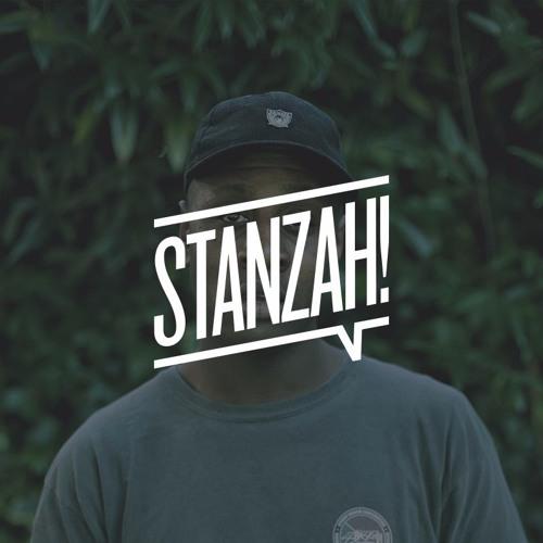 Stanzah!'s avatar