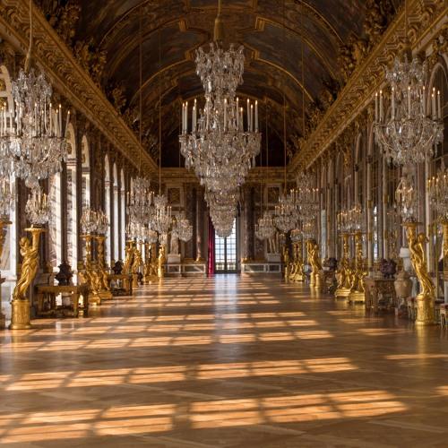 Château de Versailles's avatar