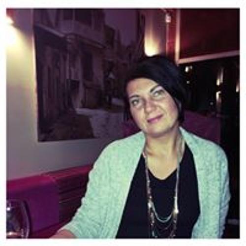 Natalja  Koren's avatar