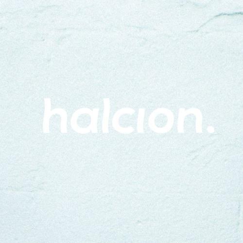 Halcion's avatar