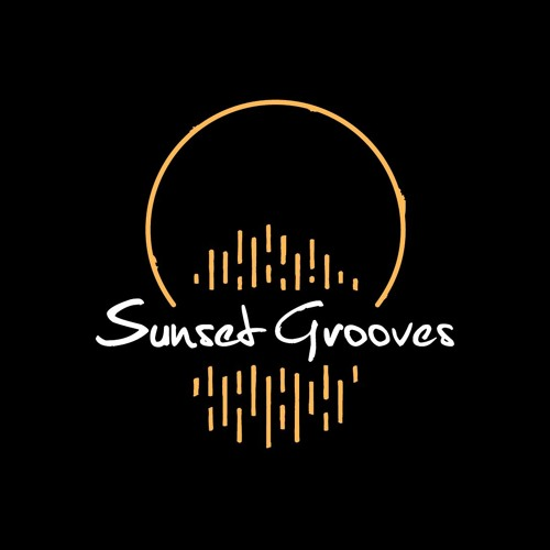 Sunset Grooves's avatar