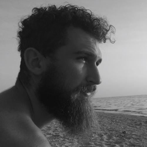 Fabian Fischer's avatar