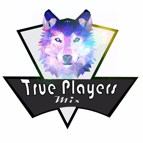 Tue Players's avatar