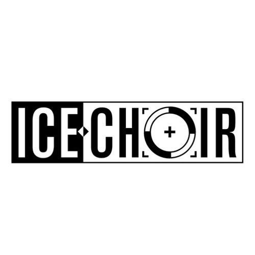 Ice Choir's avatar