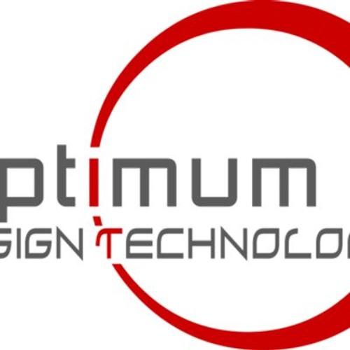 Optimum Design Technology's avatar