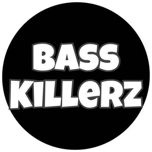 Bass Killerz's avatar