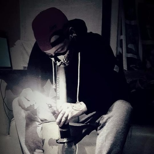 TekKniKkZ Live's avatar