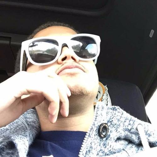 DJ IN$ANITY's avatar