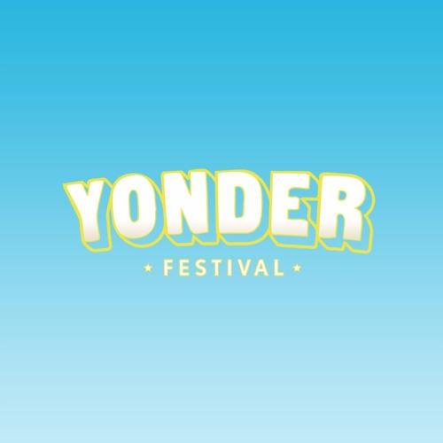 Yonder Festival's avatar