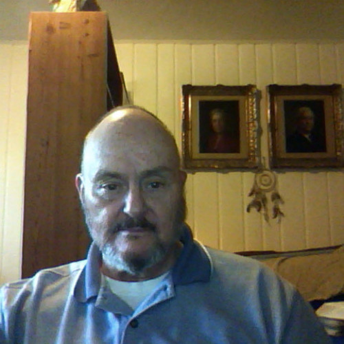 James Braden's avatar