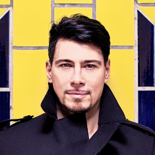 Thomas Gold's avatar