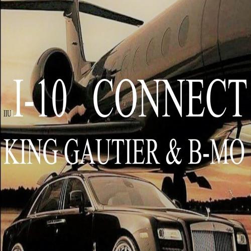 HUSTLERS KINGDOM I-10CONNECT's avatar