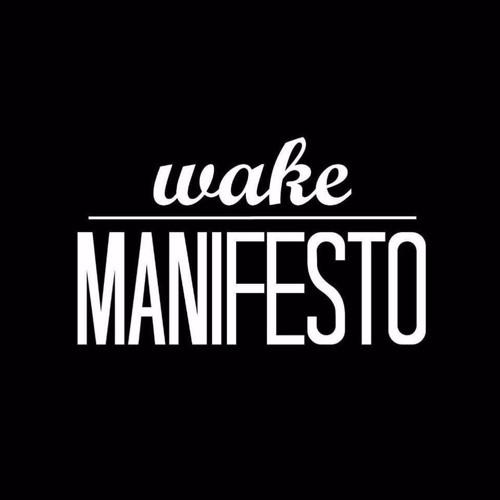 WAKE's avatar