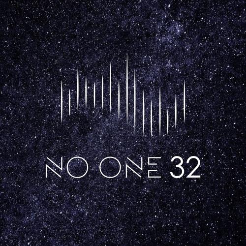 No One 32's avatar